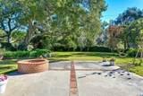 1530 Highland Oaks - Photo 10