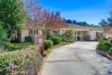 1530 Highland Oaks - Photo 2