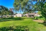 1530 Highland Oaks - Photo 9