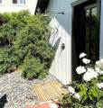 31695 Seacliff Drive - Photo 17