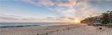 31949 Coast - Photo 20