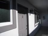 313 Acebo Lane - Photo 2