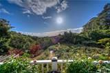 2885 Hidden Valley Lane - Photo 4