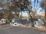 13270 Arrowhead Road - Photo 1