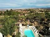 31625 Sierra Verde - Photo 6