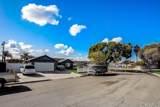 5502 Tangiers Drive - Photo 10