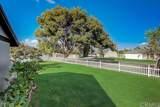5502 Tangiers Drive - Photo 7