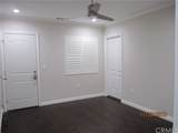 4433 2nd Avenue - Photo 20