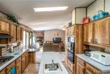 9979 Blue Stake Road - Photo 4