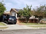 5421 Fertile Street - Photo 1