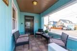 380 Kodiak Street - Photo 3