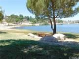 41610 Lakeshore - Photo 20