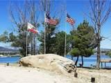41610 Lakeshore - Photo 22