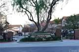 5081 Jade Terrace - Photo 24