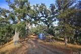 4040 Las Pilitas Road - Photo 49