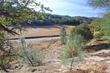 4040 Las Pilitas Road - Photo 50