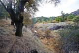 4040 Las Pilitas Road - Photo 58