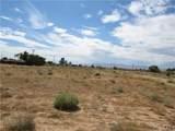 0 203-084-12-01-5 Catalpa - Photo 10