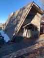 29041 Banff Drive - Photo 1