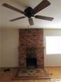 21570 Walnut Street - Photo 8