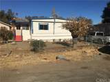 14300 Robinson Avenue - Photo 1