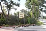 33852 Del Obispo Street - Photo 1