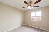 15612 Lariat Lane - Photo 16