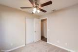 15612 Lariat Lane - Photo 17