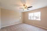15612 Lariat Lane - Photo 19
