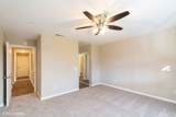 15612 Lariat Lane - Photo 20