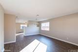15612 Lariat Lane - Photo 4