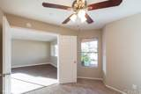 15612 Lariat Lane - Photo 7