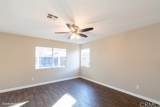 15612 Lariat Lane - Photo 8