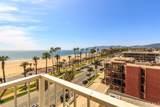 101 California Avenue - Photo 10