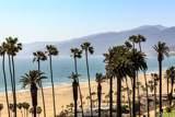 101 California Avenue - Photo 6