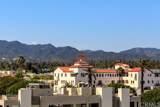 101 California Avenue - Photo 7