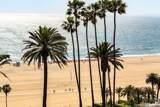 101 California Avenue - Photo 8