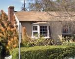 2631 Daisy Avenue - Photo 1