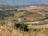 0 Camino Lorado - Photo 1