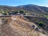 0 Camino Lorado - Photo 6