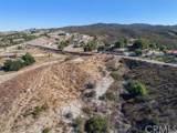 0 Camino Lorado - Photo 7