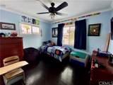 4425 Glenfinnan Avenue - Photo 5