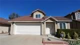 2266 Norte Vista Drive - Photo 1