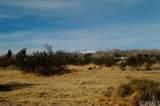 0 Yucca Mesa - Photo 1