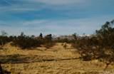 0 Yucca Mesa - Photo 10