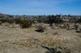 0 Yucca Mesa - Photo 11
