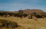 0 Yucca Mesa - Photo 2