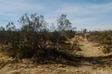 0 Yucca Mesa - Photo 3