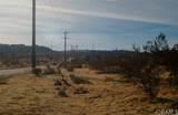 0 Yucca Mesa - Photo 4