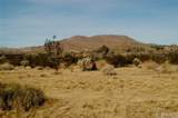 0 Yucca Mesa - Photo 5